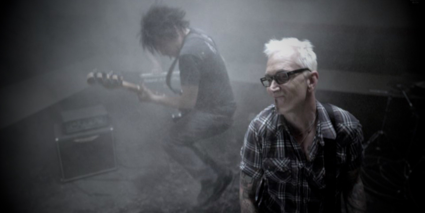 Everclear / Be Careful What You Ask For