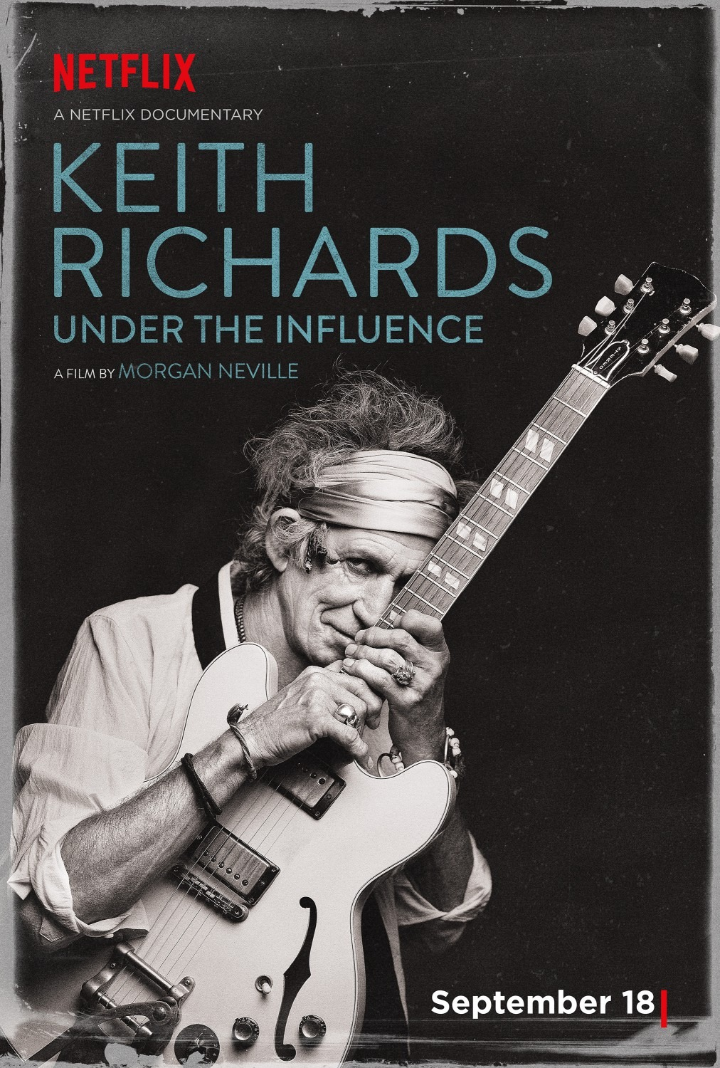 keith_richards_under_the_influence_xlg