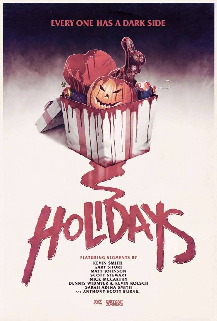 holidays_poster