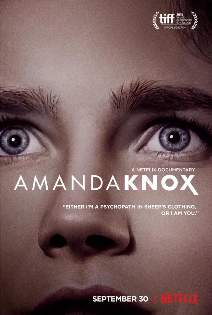 amanda-knox-netflix-poster