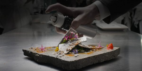 chef's_table_achatz_4