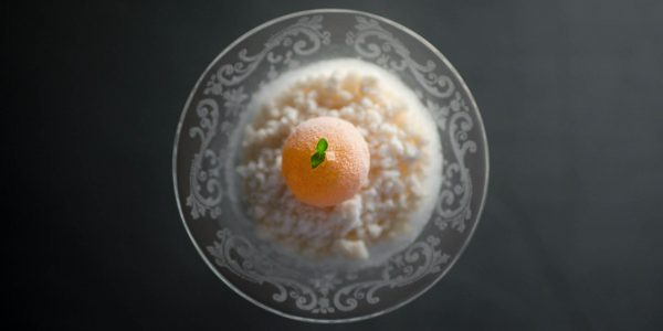 chef's_table_achatz_8