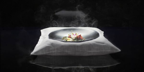chef's_table_achatz_9