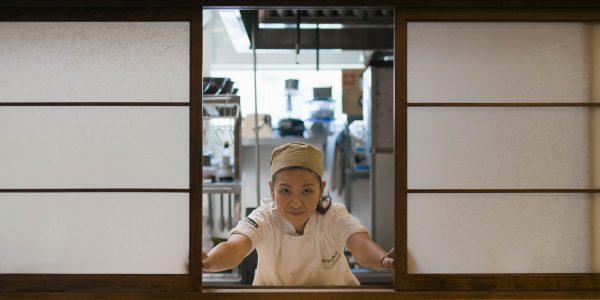chef's_table_nakayama_1