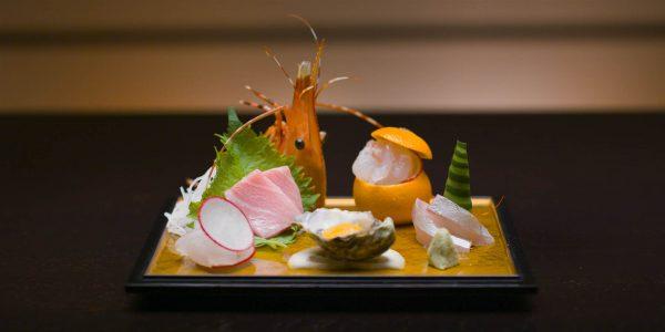 chef's_table_nakayama_3