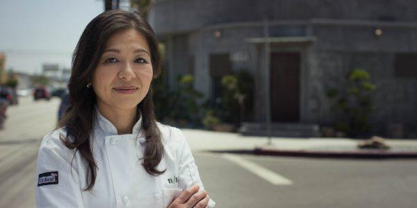 chef's_table_nakayama_4
