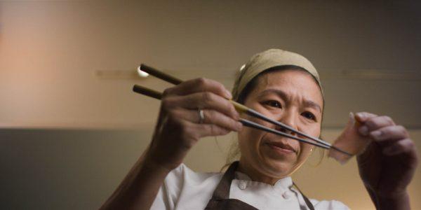 chef's_table_nakayama_8