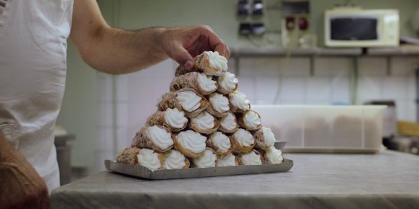chef's_table_pastry_assenza_6