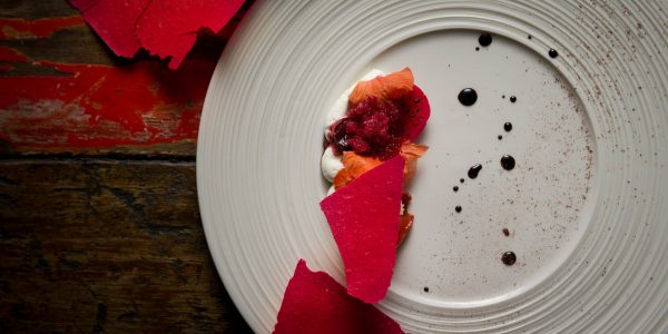 chef's_table_pastry_goldfarb_4
